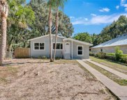 8509 N Mulberry Street, Tampa image