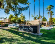 3600 N Hayden Road Unit #2805, Scottsdale image