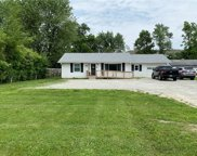 824 County Line  Road, Indianapolis image