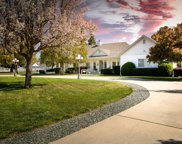9800  Stanislaus River Drive, Oakdale image