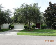 2581 Hinsdale Drive, Kissimmee image