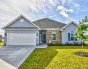713 Garland Ct, Myrtle Beach image