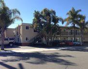615 9th St Unit #10, Imperial Beach image