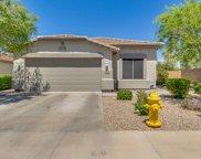 2112 W Hasan Drive, Phoenix image