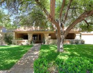 8614 E Appaloosa Trail, Scottsdale image