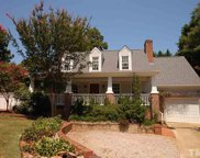 3434 Churchill Road, Raleigh image