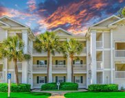 517 White River Rd. Unit 22D, Myrtle Beach image