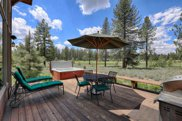 12408 Trappers Trail Unit F30-34, Truckee image