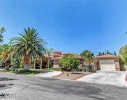 2408 Rancho Bel Air Drive, Las Vegas image
