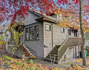 4812 Aurora Ave N, Seattle image