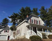 163 Mammoth Road, Londonderry image