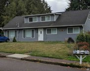 12621 SE 160th St, Renton image