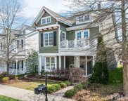1048 Gold Rock Lane, Morrisville image
