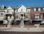 204 Manchester  Drive, Zionsville image