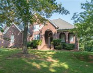 4511 Chanel  Court, Concord image