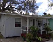 3208 Dale ST, Fort Myers image