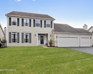 712 Manhattan Circle, Oswego image