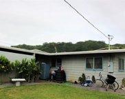 45-312 Mokulele Drive, Kaneohe image