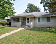 304 S Ironwood Drive, South Bend image