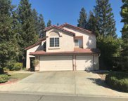 868 E Buckhill, Fresno image