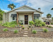 211 N 5th St, Flagler Beach image