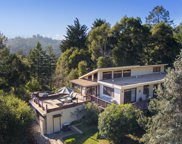 2250 Redwood Drive, Aptos image