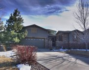 25402 East Glasgow Place, Aurora image