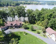 7606 GOVERNORS POINT LANE, Unionville image