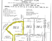 Bevelheimer Road Unit Tract 4A, Westerville image