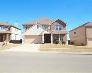 9204 Bowfield Dr, Killeen image