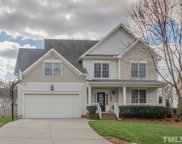 173 Bridle Path, Pittsboro image