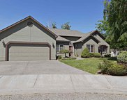 9040 W Grand Ronde Ave, Kennewick image