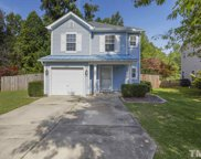 200 Palmdale Court, Holly Springs image