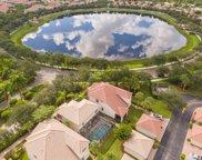 8015 Murano Circle, Palm Beach Gardens image