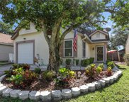 1268 Indian Bluff Drive, Apopka image