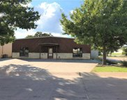2710 Commerce St, Marble Falls image