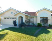 12901 Kelly Sands WAY, Fort Myers image