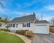 364 Henley Avenue, New Milford image