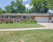 1285 PENARTH, Commerce Twp image