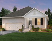 903 Wisteria Court Lot 48, Smyrna image