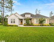480 Boulder Creek Avenue, Fairhope image