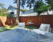 8836 Midvale Ave N Unit B, Seattle image