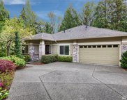 11838 242nd Place NE, Redmond image