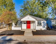 3820  Haywood Street, Sacramento image