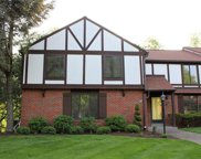 912 Sewickley Heights Dr, Aleppo - NAL image