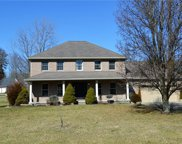 1552 Foxcliff S Drive, Martinsville image