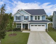 108 Atwood Drive, Holly Springs image