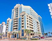 2501 S Ocean Blvd. Unit 511, Myrtle Beach image