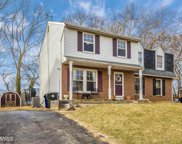 1583 CAREY PLACE, Frederick image