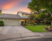106 Big Valley Court, Folsom image